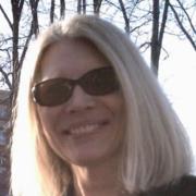 Karen Kidwell