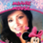 Annette Marie Blanco
