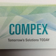 Compex Court Reporting
