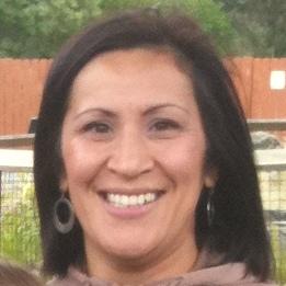 DEPOGRL ~ Angelica R. Gutierrez