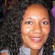 Shanna Gray