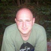 Dave Borowski