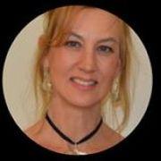 Myrina Kleinschmidt