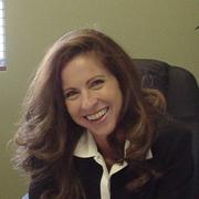 Susan Leland