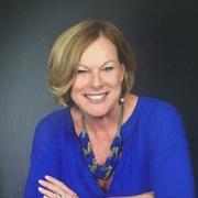 Vicki McConnell, CSR