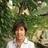 Susan Swan, RPR, CRR,CCRR, CSR