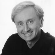 Terry Hanson