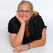 Heidi Hutson-Vain, RPR, FPR