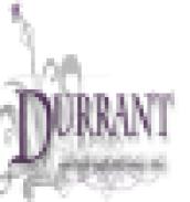 Durrant Court Reporters