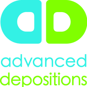 Advanced Depositions