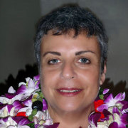 Elise Rosica