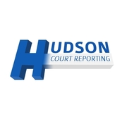 Hudson Court Reporting & Video