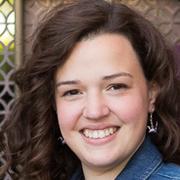 Natalie Osenbaugh