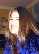 Teresa Cuellar-Martinez