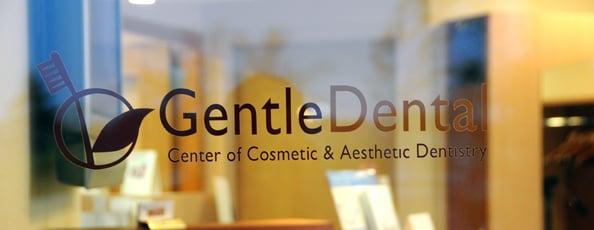 Dental Emergencies in Queens