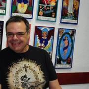 Pedro González Silva