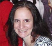 Laura Morandini