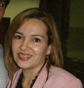 Luz Marina Pereira González