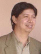 Felix Novella