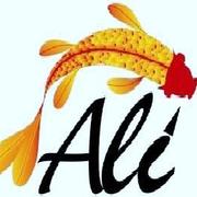 Ali Alí