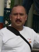 Armando Gomez Moreno