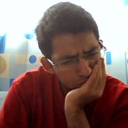 Víctor Alan Hernández Iglesias