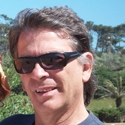 FERNANDO RUIZ GUARIN