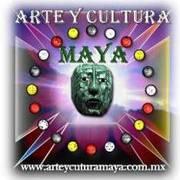 Arte y Cultura Maya