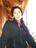 Celina Ayelen Barria