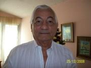 Luis Lovera