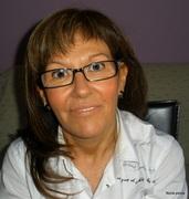 Núria Picola Huguet