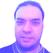 Sergio_