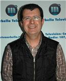 Frank Castizo