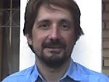 Fabian Vignoli