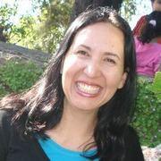 Isabel Blanco