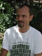 Manuel Ignacio Quiles Sibantos