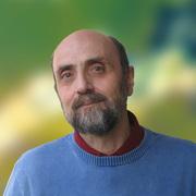 José Royo