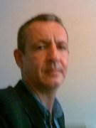 Victor Gabriel Viloria Camero