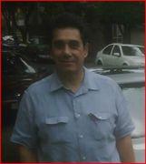 Alvaro Fernando Valencia Remus