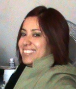 Leidiana Villarreal