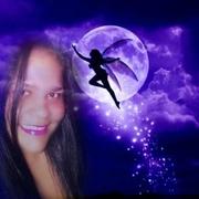 Angela Mendoza