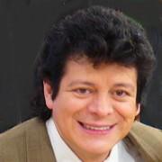Alan Loranka