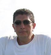 Henry Davila P.