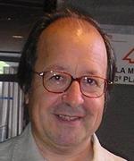 José Luis Pascual Blázquez