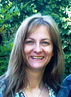 Alejandra Eusebi