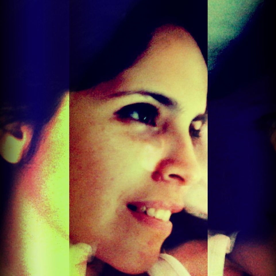 Mir Escanilla Huerta