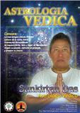 Sankirtan Das