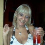 Mercedes Rodriguez Jaen