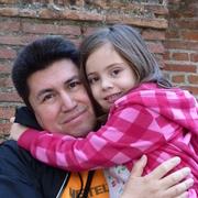 Carlos Anibal Vaca