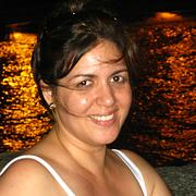 Mariangel Marquez